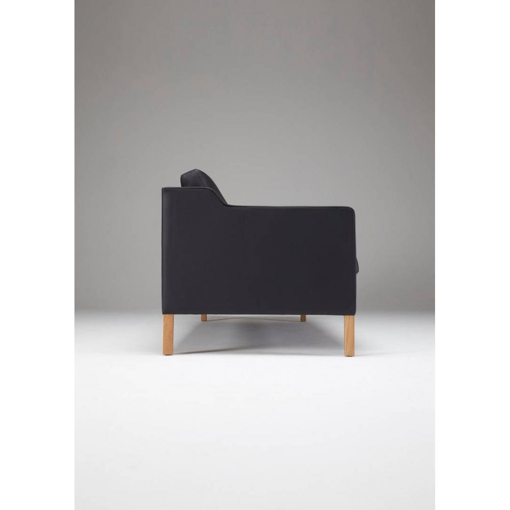 canap s fixes canap s et convertibles canap 3 places design scandinave mia inside75. Black Bedroom Furniture Sets. Home Design Ideas