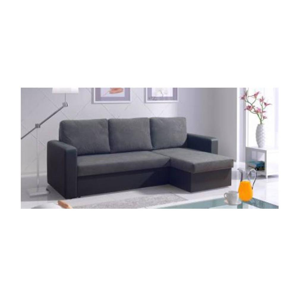canap s d 39 angle gigognes canap s et convertibles canap d 39 angle convertible express janus. Black Bedroom Furniture Sets. Home Design Ideas