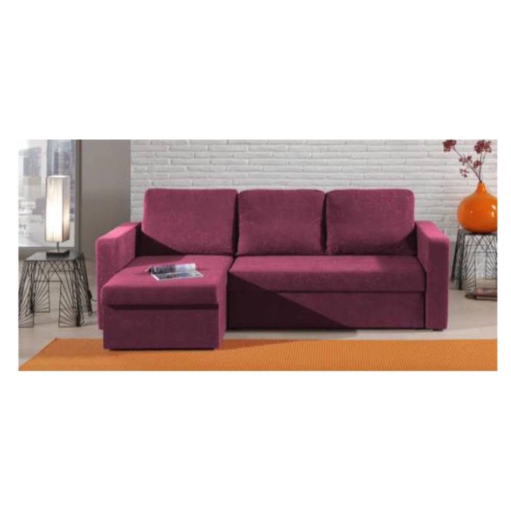 canap s convertibles canap s et convertibles canap d 39 angle convertible express janus 140cm en. Black Bedroom Furniture Sets. Home Design Ideas