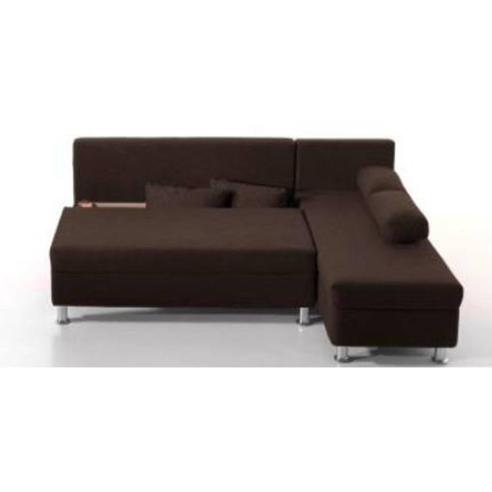 canap s d 39 angle convertibles canap s et convertibles canap d 39 angle convertible express zaurak. Black Bedroom Furniture Sets. Home Design Ideas