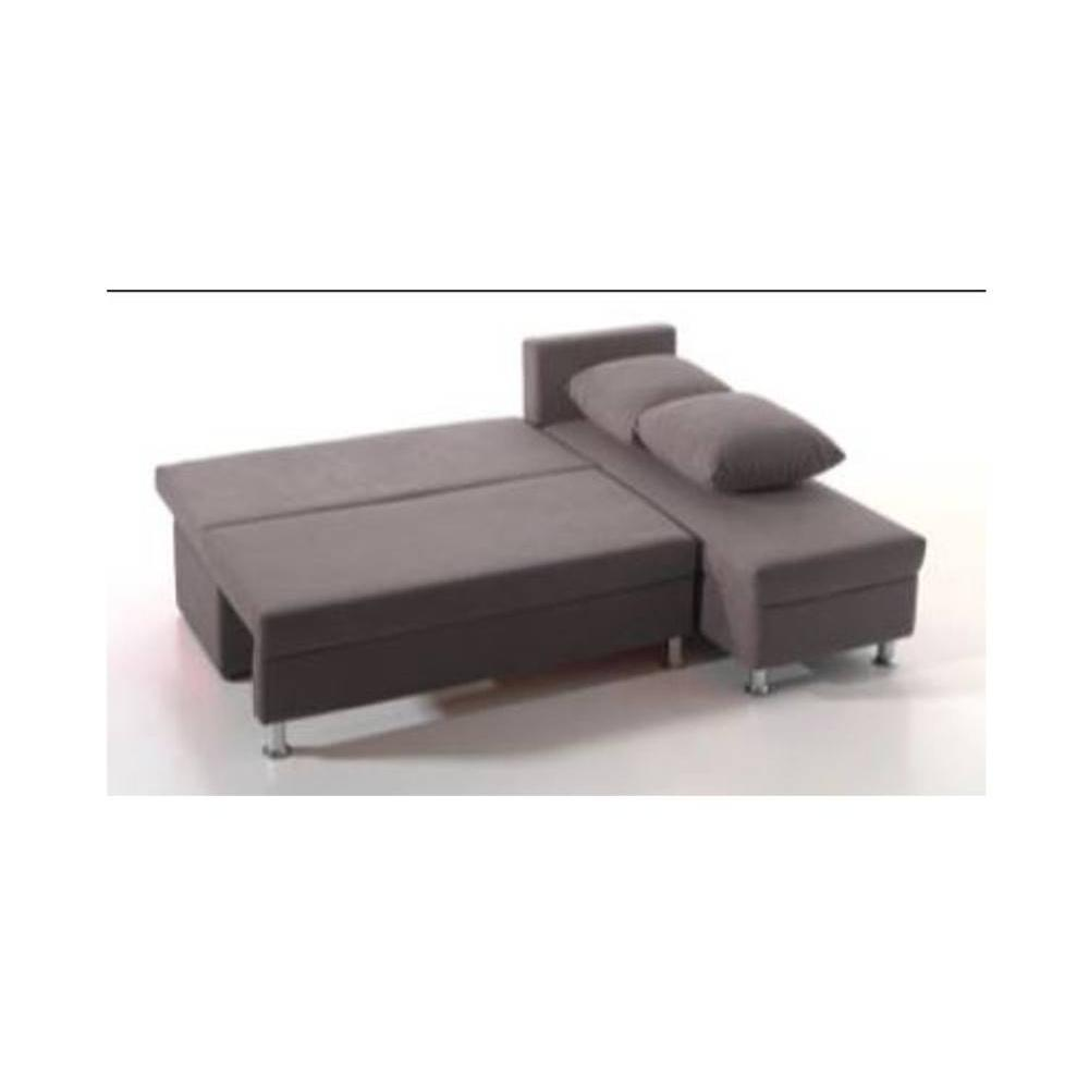 canap s convertibles canap s et convertibles canap d 39 angle convertible. Black Bedroom Furniture Sets. Home Design Ideas