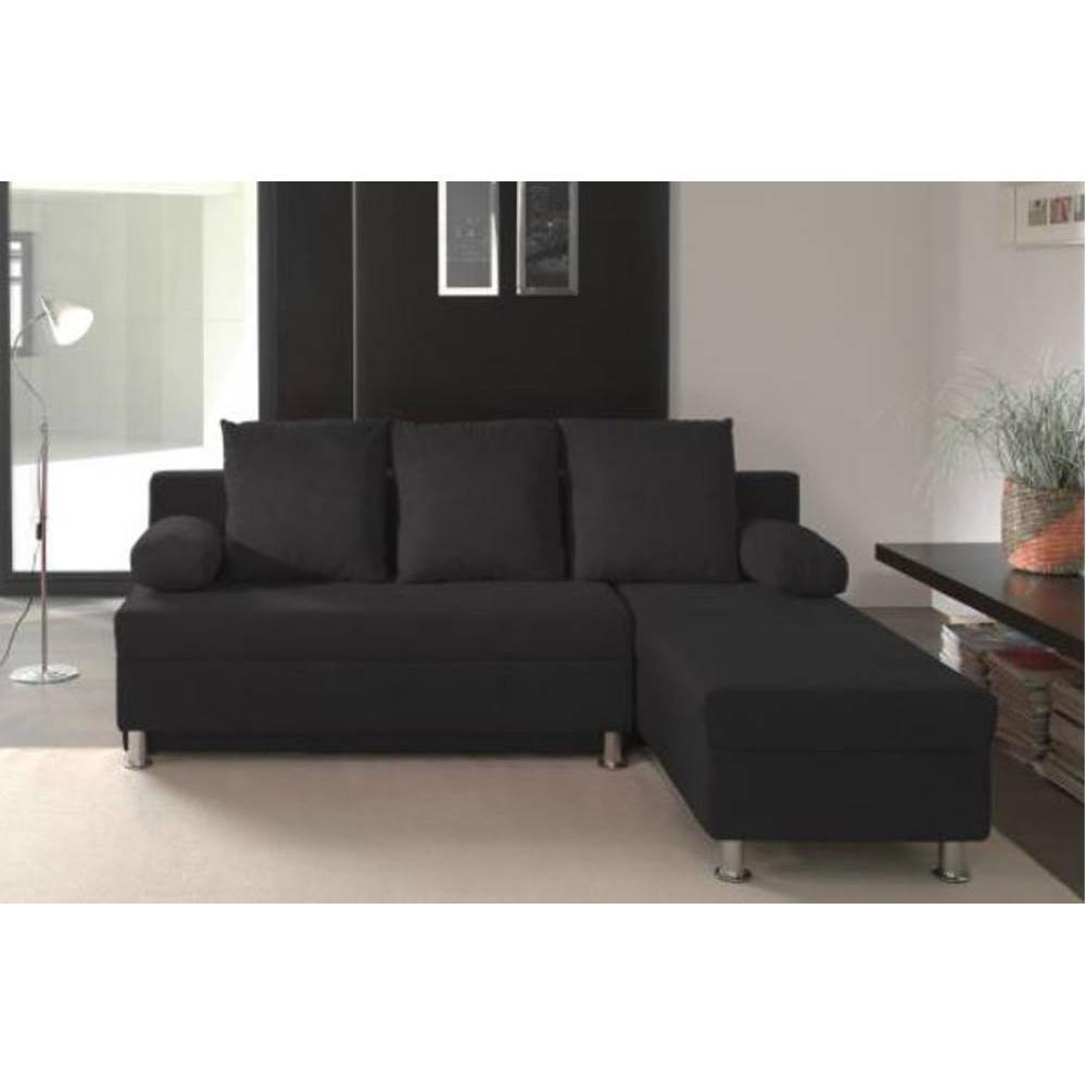 canap s convertibles canap s et convertibles canap d 39 angle convertible express zaurak en. Black Bedroom Furniture Sets. Home Design Ideas