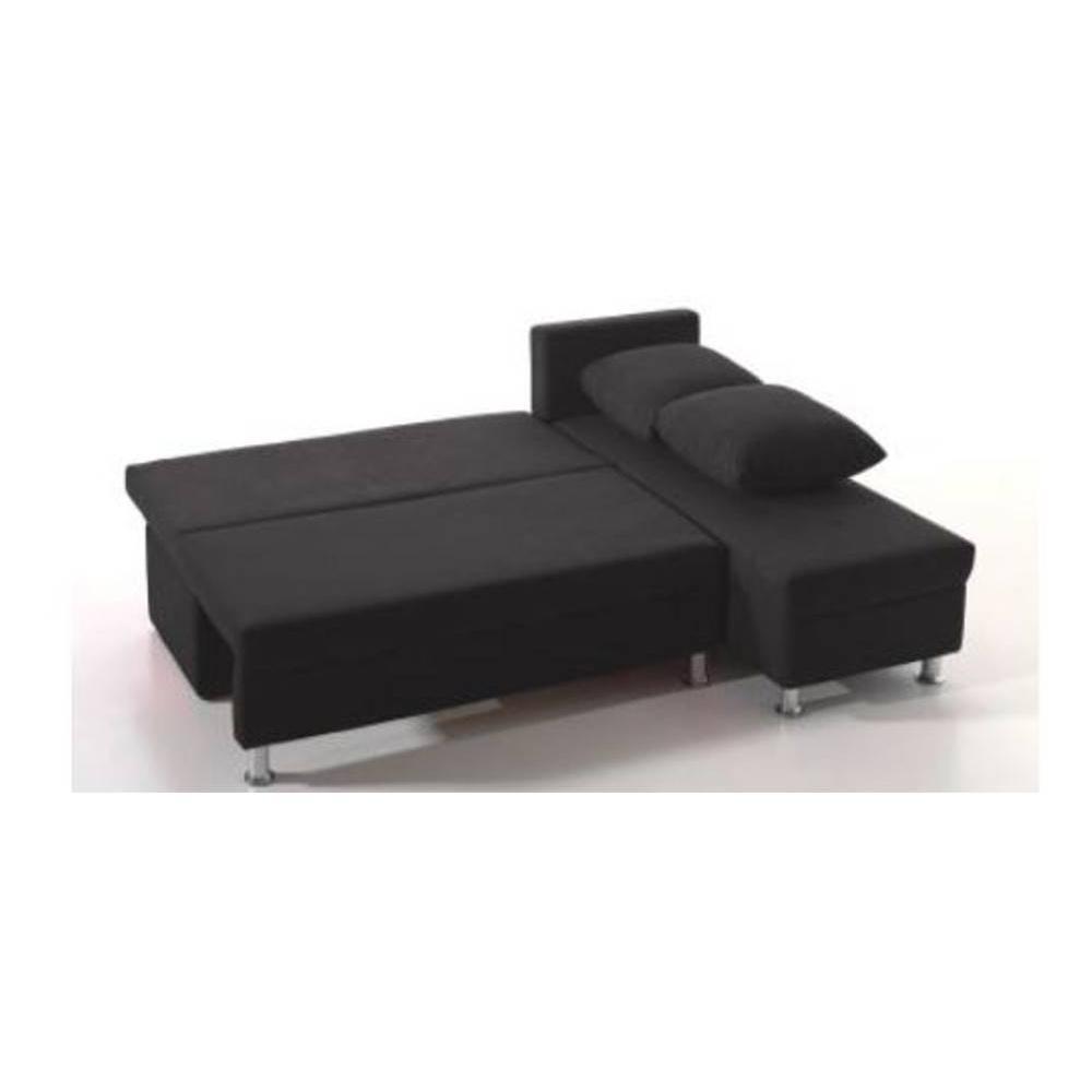 canap s convertibles canap s et convertibles canap d. Black Bedroom Furniture Sets. Home Design Ideas