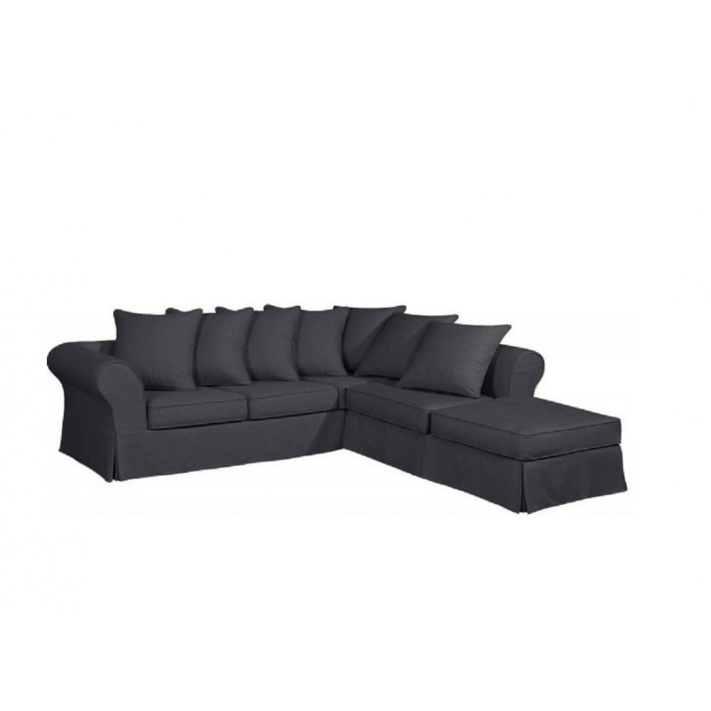canap s d 39 angle canap s et convertibles canap d 39 angle fixe harry inside75. Black Bedroom Furniture Sets. Home Design Ideas