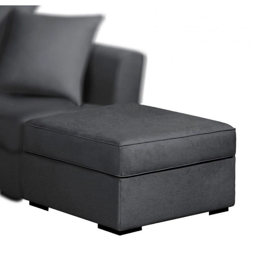 canap s d 39 angle canap s et convertibles canap d 39 angle fixe watson inside75. Black Bedroom Furniture Sets. Home Design Ideas