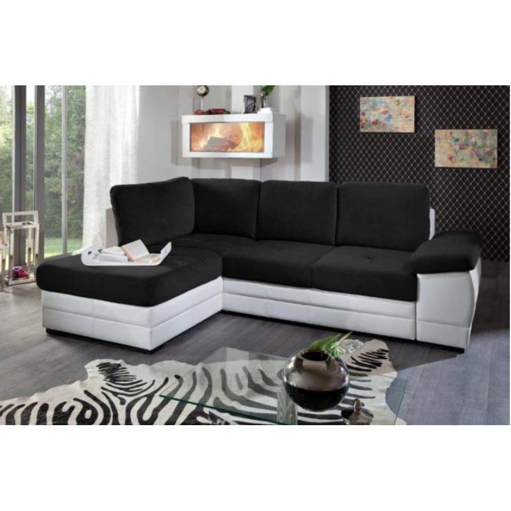 canap s d 39 angle convertibles canap s et convertibles canap d 39 angle gigogne convertible. Black Bedroom Furniture Sets. Home Design Ideas
