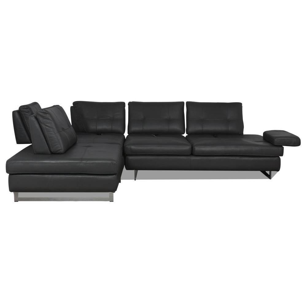canap s modulables canap s et convertibles canap d. Black Bedroom Furniture Sets. Home Design Ideas
