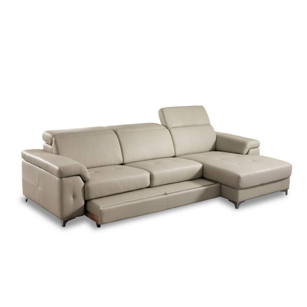 canap s d 39 angle gigognes canap s et convertibles canap. Black Bedroom Furniture Sets. Home Design Ideas
