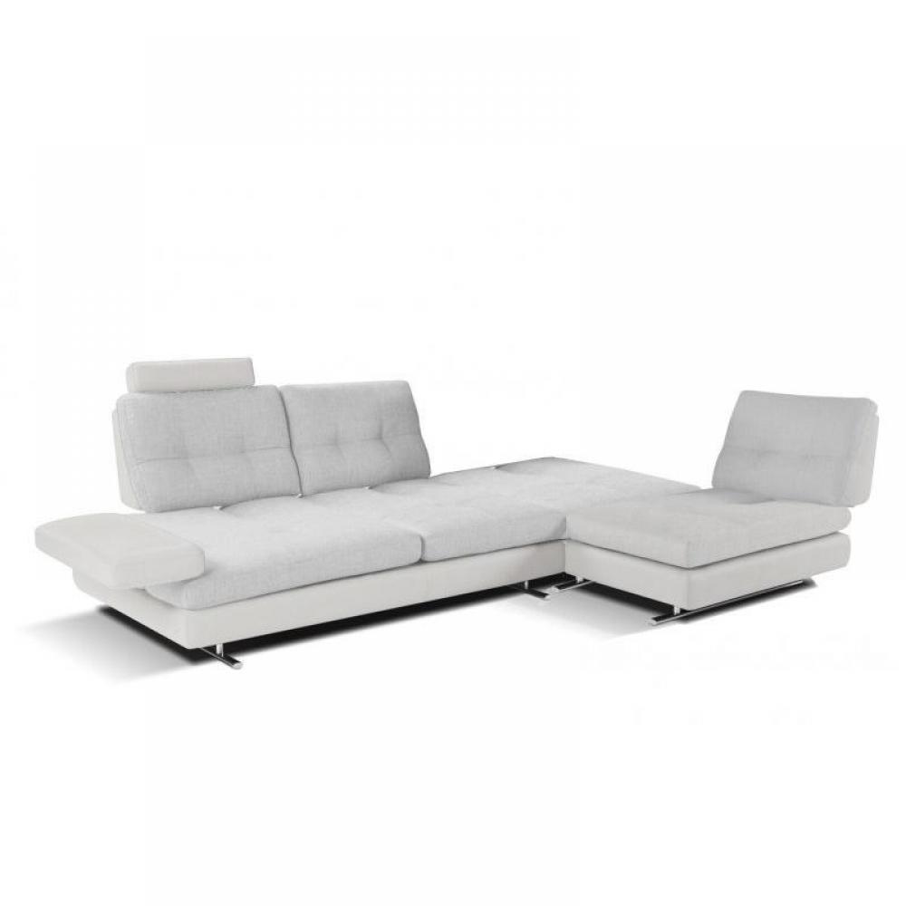 canap s d 39 angle canap s et convertibles canap d 39 angle haut de gamme italien venere 3 modules. Black Bedroom Furniture Sets. Home Design Ideas