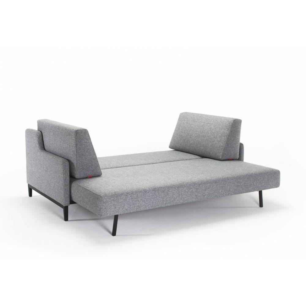 canap s convertibles design canap s et convertibles canap design hermod twist granite. Black Bedroom Furniture Sets. Home Design Ideas