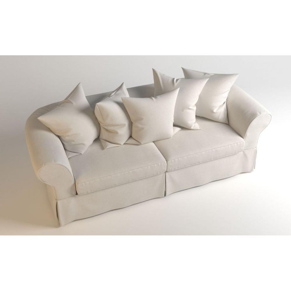 canap s convertibles canap s et convertibles canap lit convertible harry matelas bultex 133. Black Bedroom Furniture Sets. Home Design Ideas