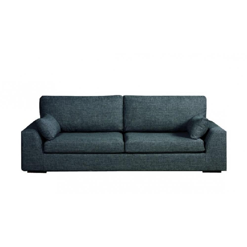canap s convertibles canap s et convertibles canap lit convertible tenerife matelas bultex. Black Bedroom Furniture Sets. Home Design Ideas