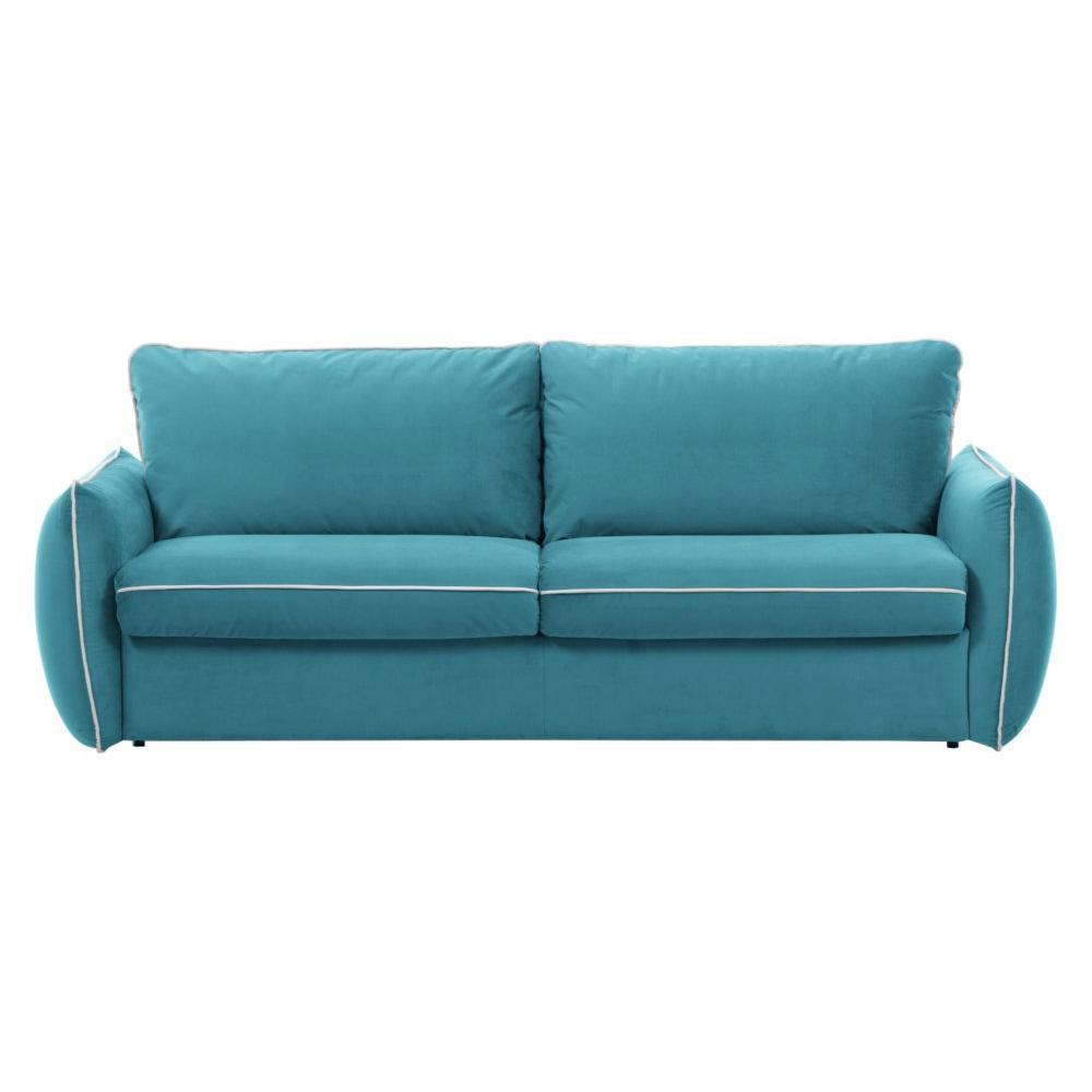 prix des canap lit 44. Black Bedroom Furniture Sets. Home Design Ideas