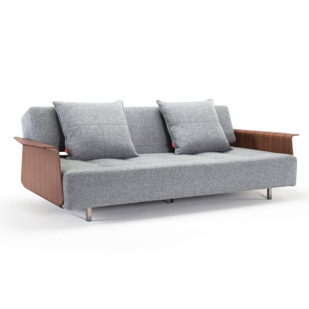 canap s convertibles design canap s et convertibles. Black Bedroom Furniture Sets. Home Design Ideas