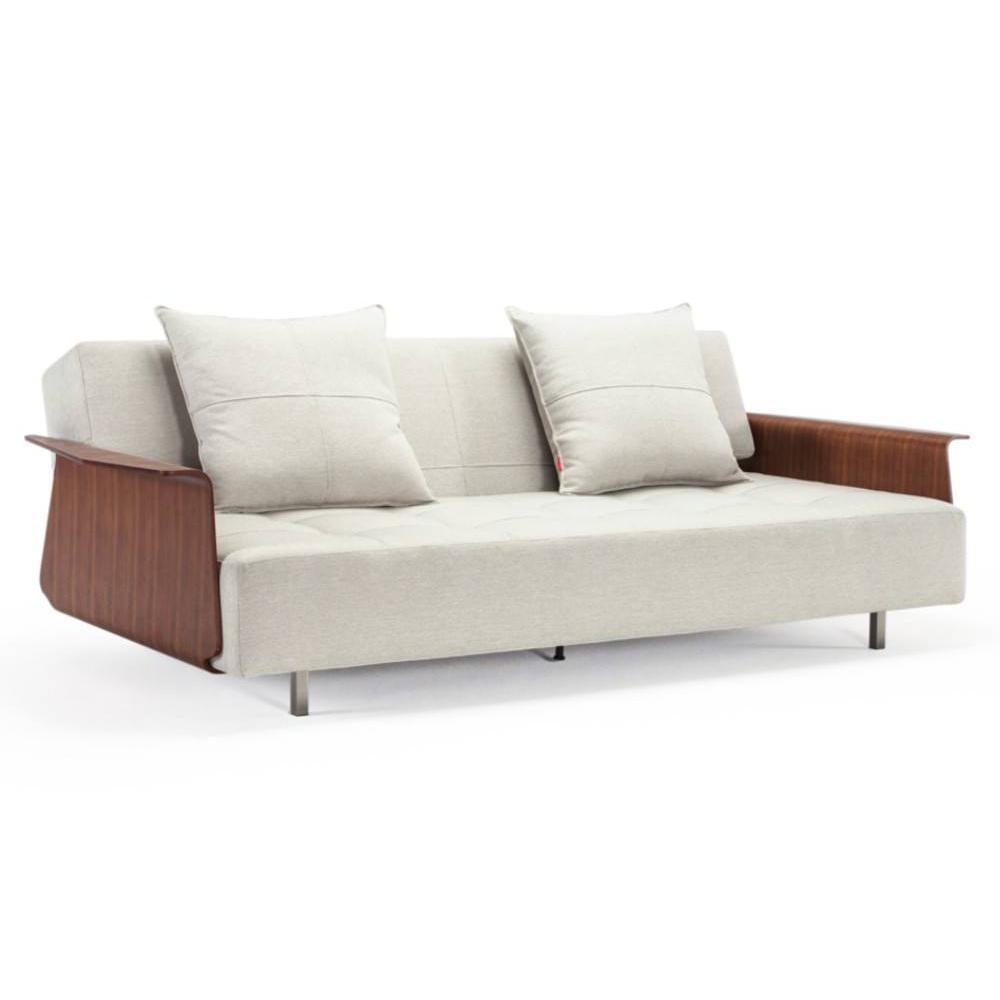 canap s convertibles canap s et convertibles canap. Black Bedroom Furniture Sets. Home Design Ideas