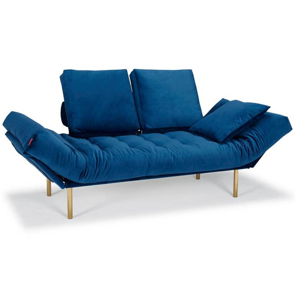canap s convertibles canap s et convertibles canap design rollo gold convertible lit 200 80. Black Bedroom Furniture Sets. Home Design Ideas