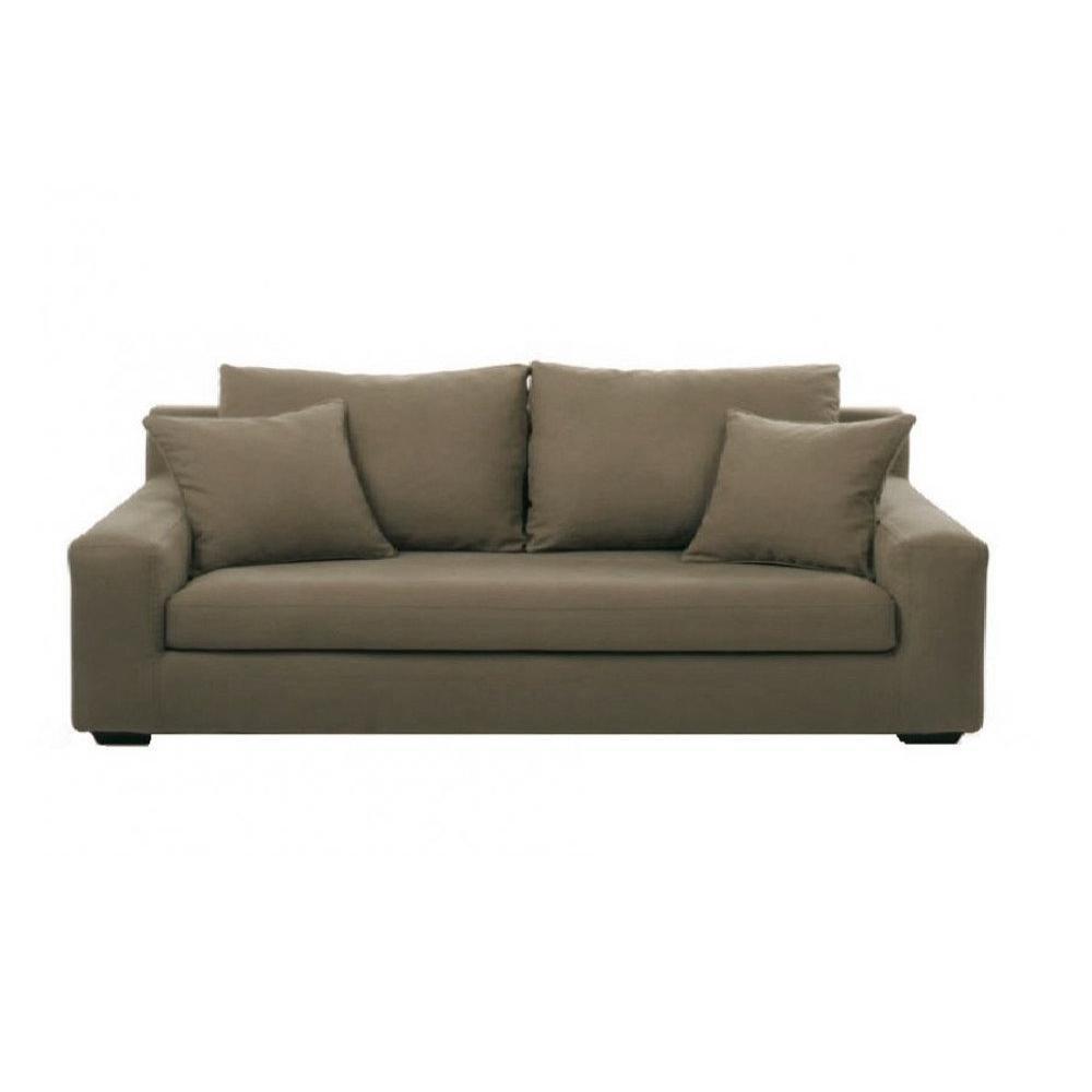 Prix des canap lit 193 - Matelas futon 120x190 ...