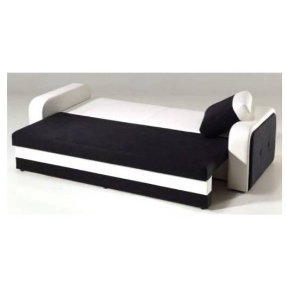 canap s lits gigognes canap s et convertibles canap. Black Bedroom Furniture Sets. Home Design Ideas