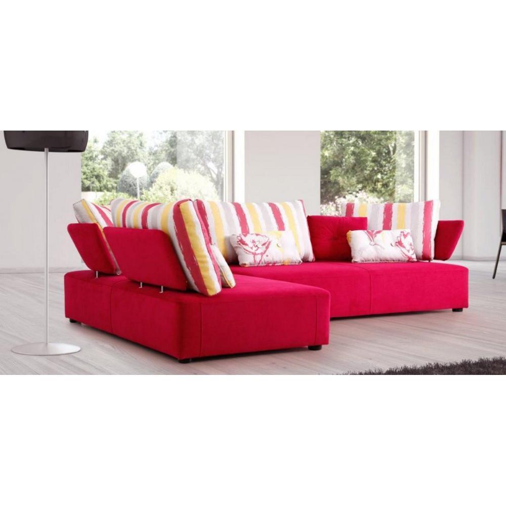 canap s fixes canap s et convertibles fama composition canap fixe pandore inside75. Black Bedroom Furniture Sets. Home Design Ideas