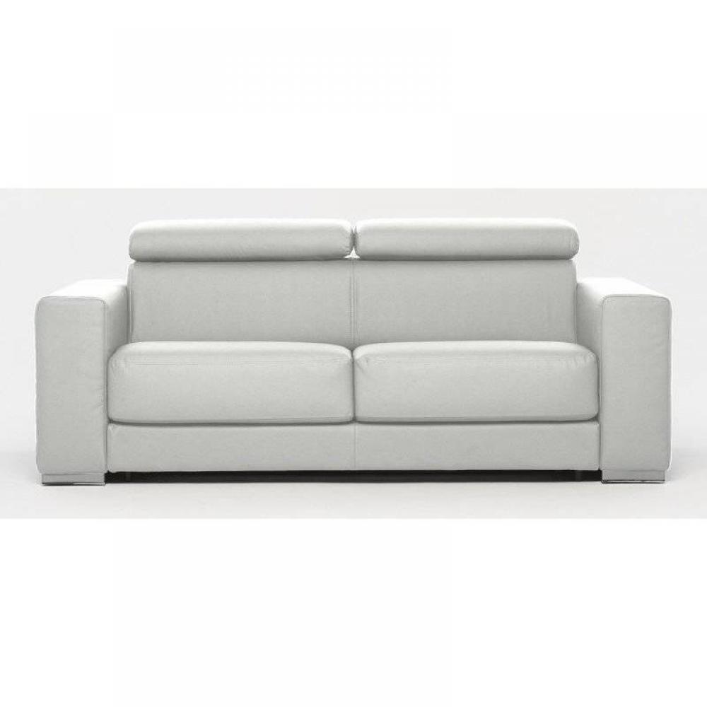 rapido convertibles canap s syst me rapido canap convertible expresso ouve. Black Bedroom Furniture Sets. Home Design Ideas