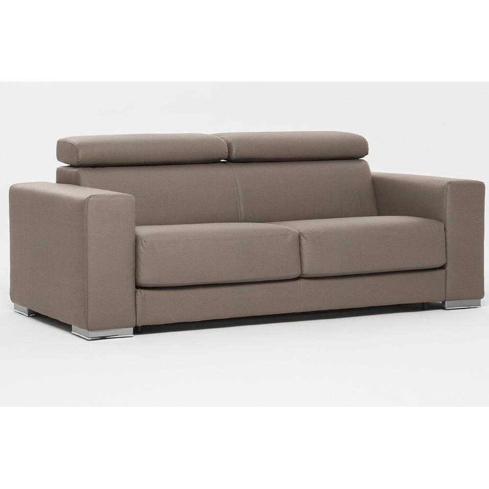 rapido convertibles canap s syst me rapido canap convertible expresso ouverture express. Black Bedroom Furniture Sets. Home Design Ideas