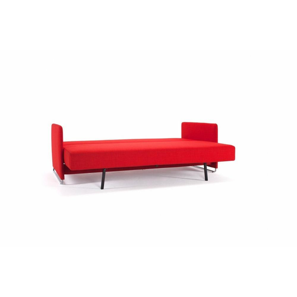 Canap s convertibles design canap s syst me rapido innovation living upend - Canape convertible 190 cm ...