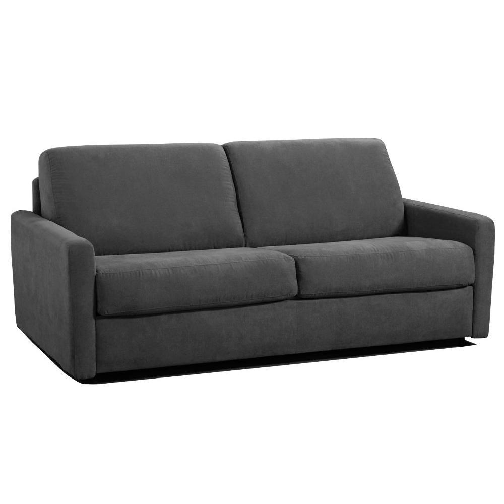 canap s fixes canap s et convertibles canap fixe. Black Bedroom Furniture Sets. Home Design Ideas