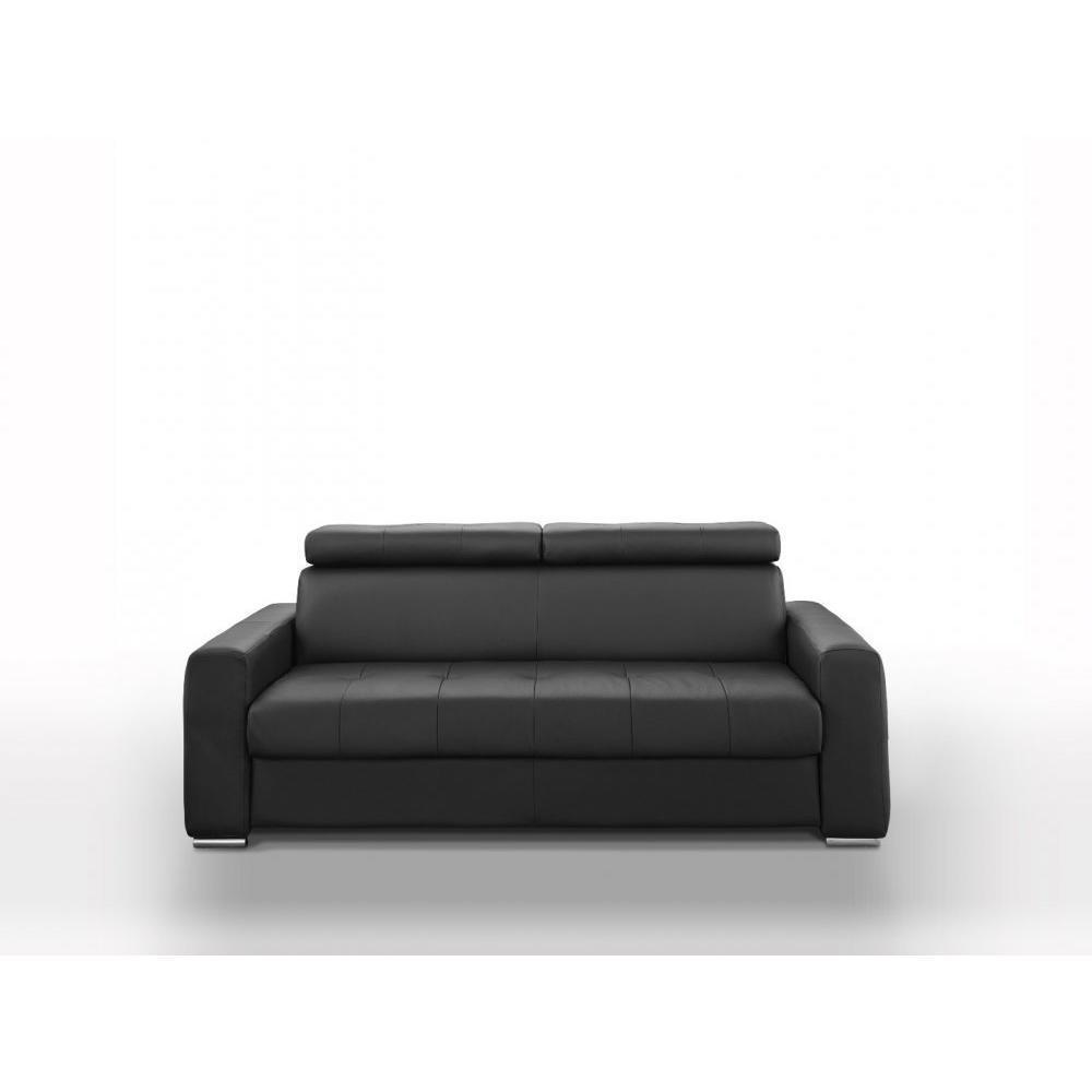 canap s fixes canap s et convertibles canap fixe capitonn forli inside75. Black Bedroom Furniture Sets. Home Design Ideas