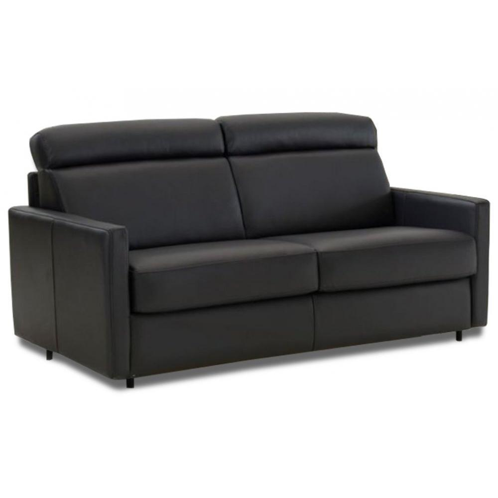 canap s fixes canap s et convertibles canap fixe alto 2 places inside75. Black Bedroom Furniture Sets. Home Design Ideas