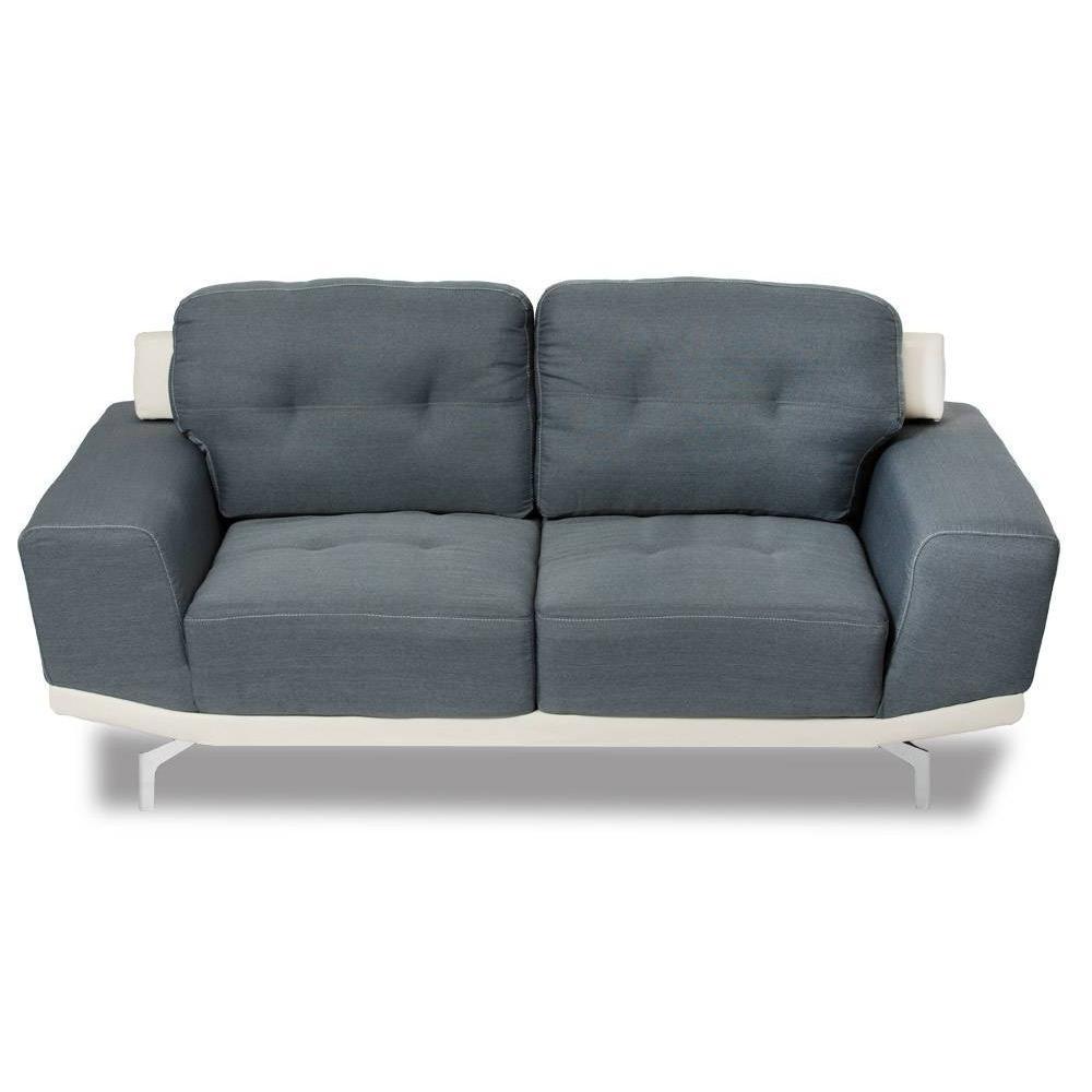 canap s fixes canap s et convertibles canap fixe relax. Black Bedroom Furniture Sets. Home Design Ideas