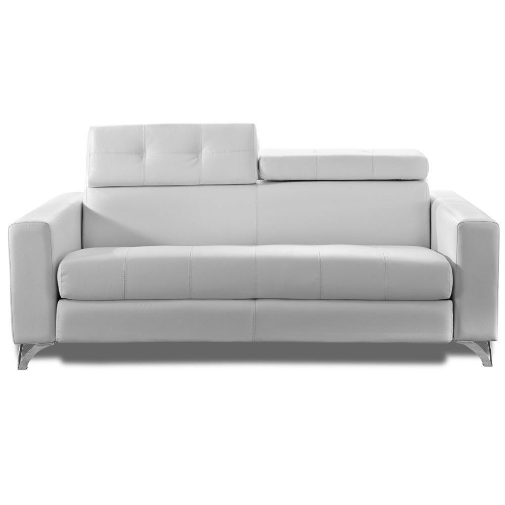 canap s fixes canap s et convertibles canap fixe capitonn delano inside75. Black Bedroom Furniture Sets. Home Design Ideas