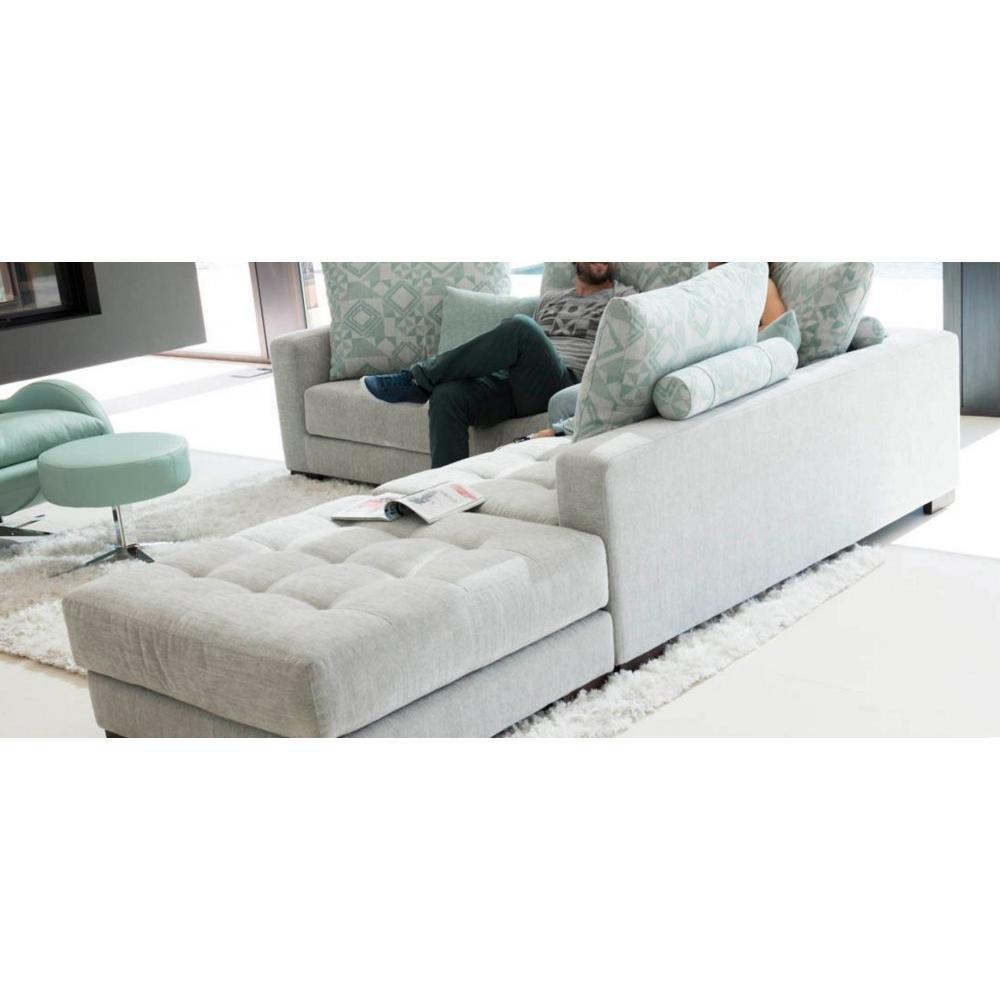 canap s fixes canap s et convertibles fama compostion canap fixe manacor inside75. Black Bedroom Furniture Sets. Home Design Ideas