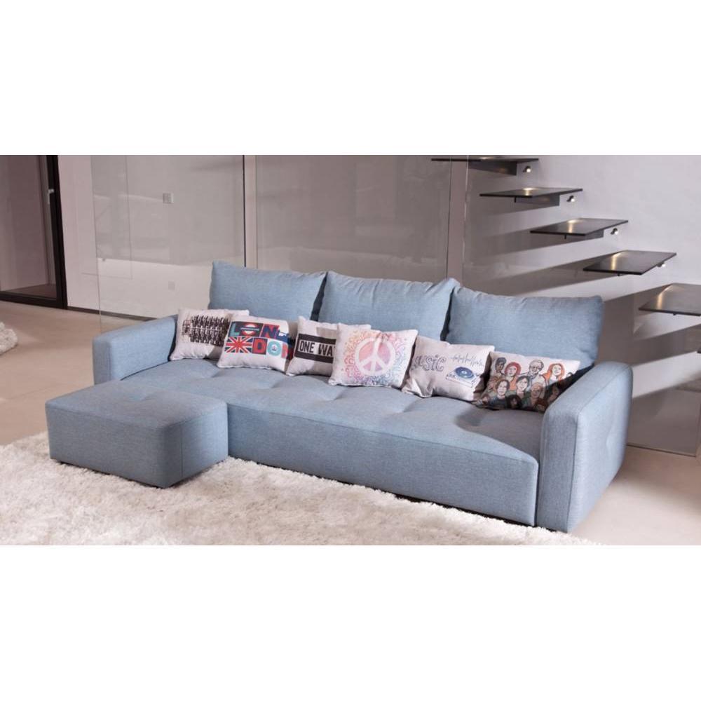 canap s fixes canap s et convertibles fama canap myloft inside75. Black Bedroom Furniture Sets. Home Design Ideas
