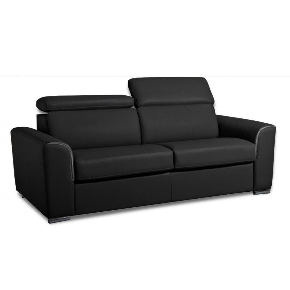 canap s fixes canap s et convertibles canap fixe imola inside75. Black Bedroom Furniture Sets. Home Design Ideas