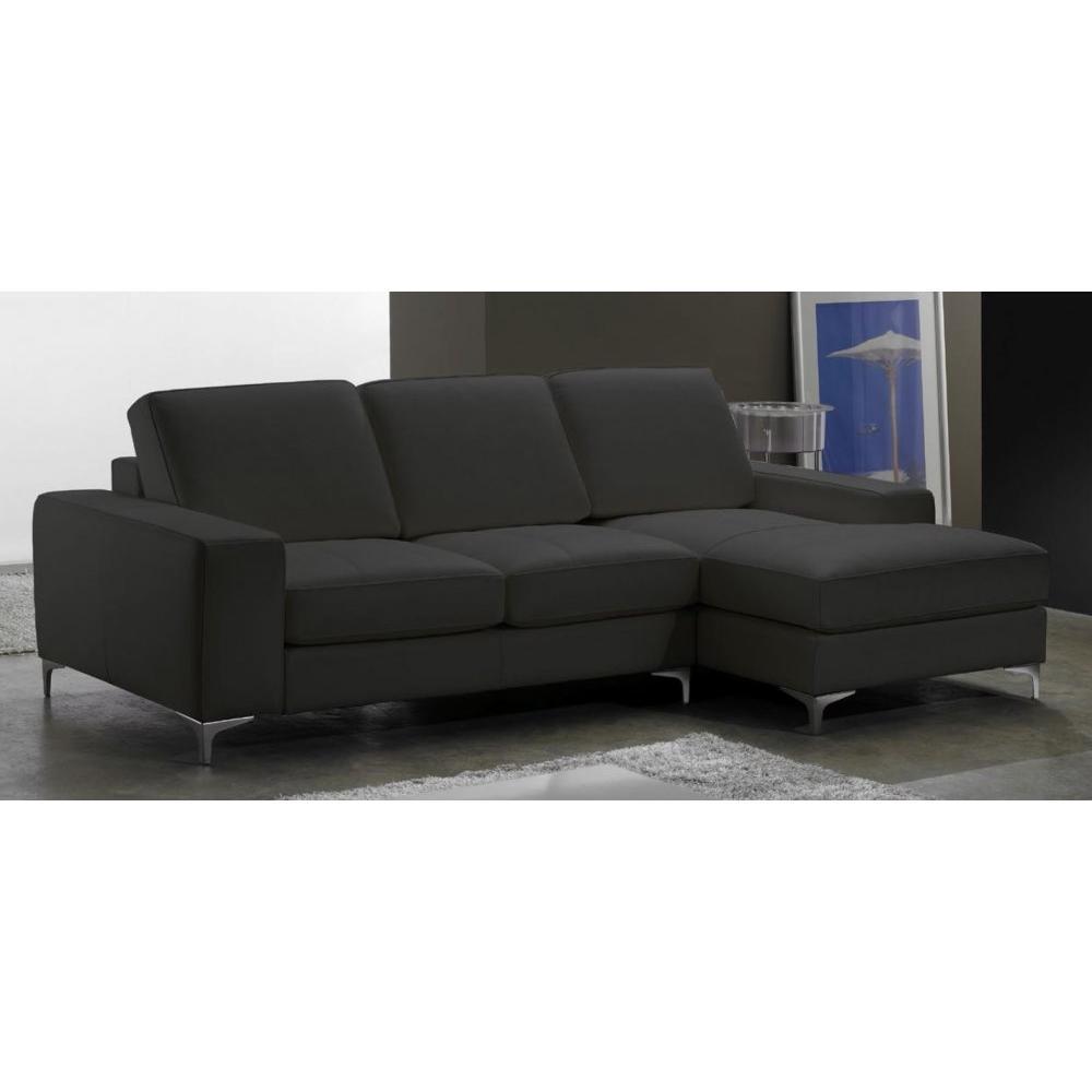 canap s d 39 angle canap s et convertibles canap d 39 angle droite fixe eddy inside75. Black Bedroom Furniture Sets. Home Design Ideas