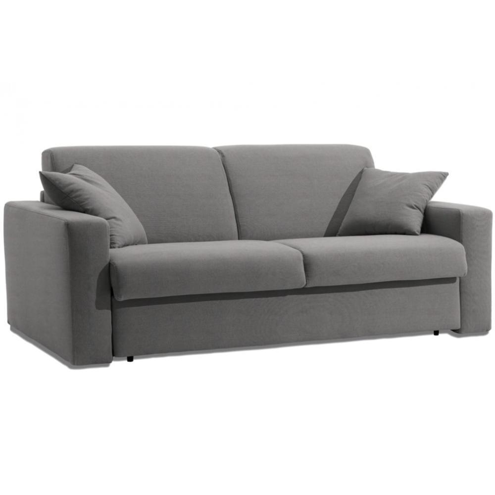 canap s fixes canap s et convertibles canap fixe dreamer 3 places inside75. Black Bedroom Furniture Sets. Home Design Ideas