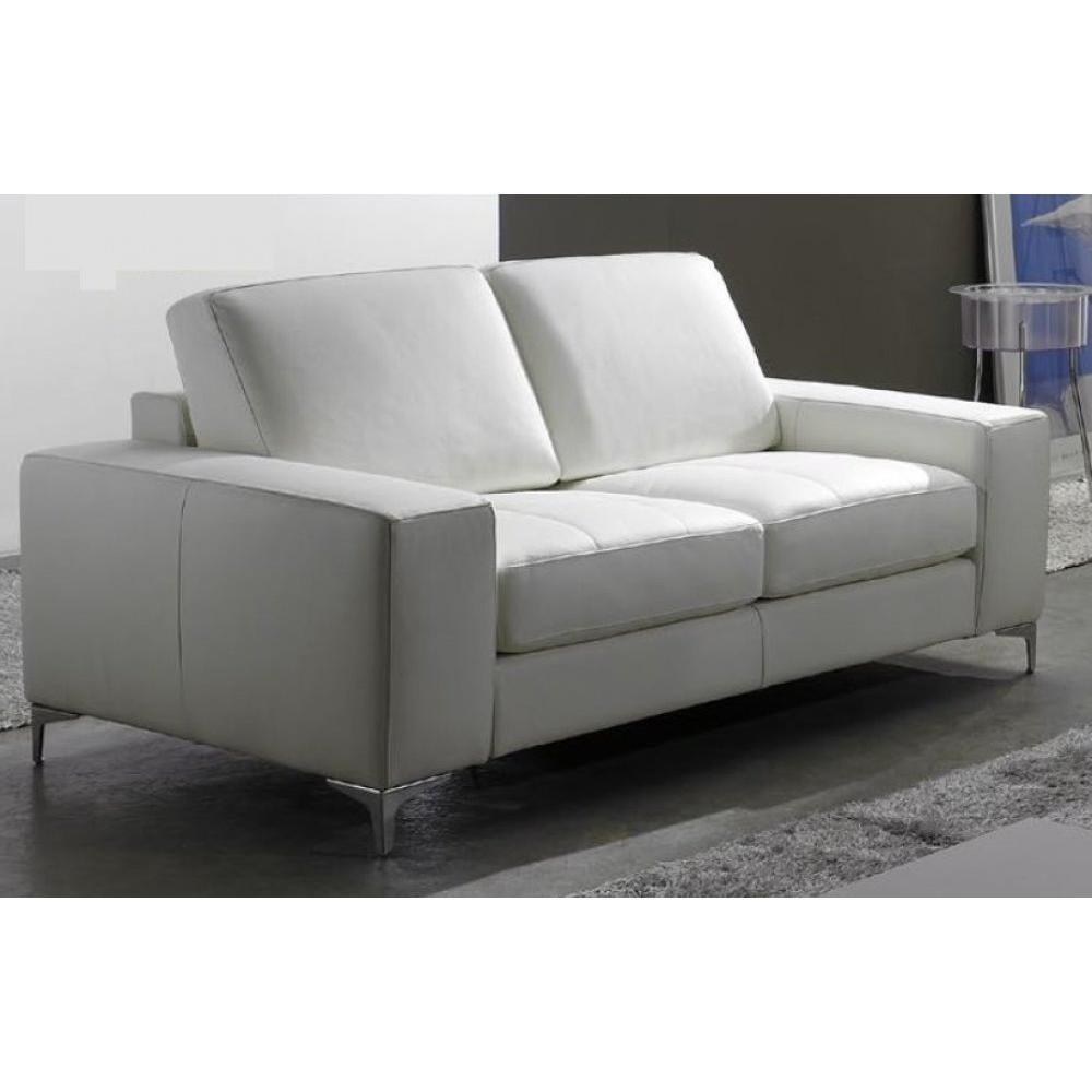 canap s fixes canap s et convertibles canap fixe italien eddy 168 cm inside75. Black Bedroom Furniture Sets. Home Design Ideas