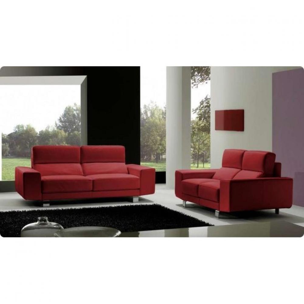 canap s fixes canap s et convertibles canap fixe italien loft 162 cm inside75. Black Bedroom Furniture Sets. Home Design Ideas