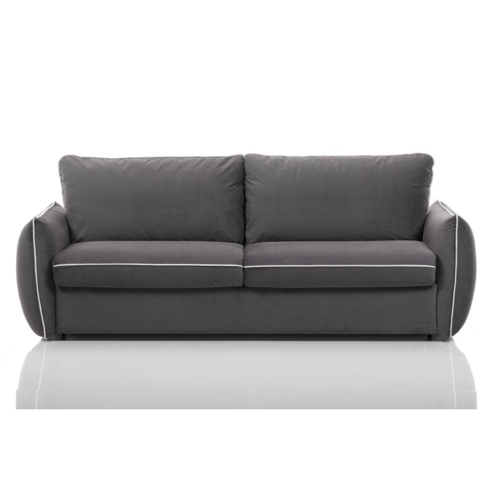 canap s fixes canap s et convertibles canap fixe linus. Black Bedroom Furniture Sets. Home Design Ideas
