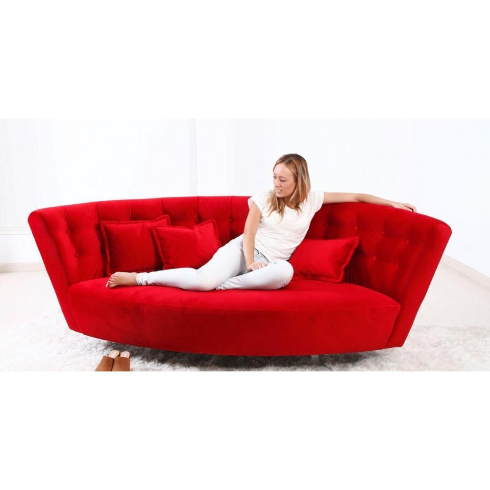canap s fixes canap s et convertibles fama canap fixe lulu inside75. Black Bedroom Furniture Sets. Home Design Ideas