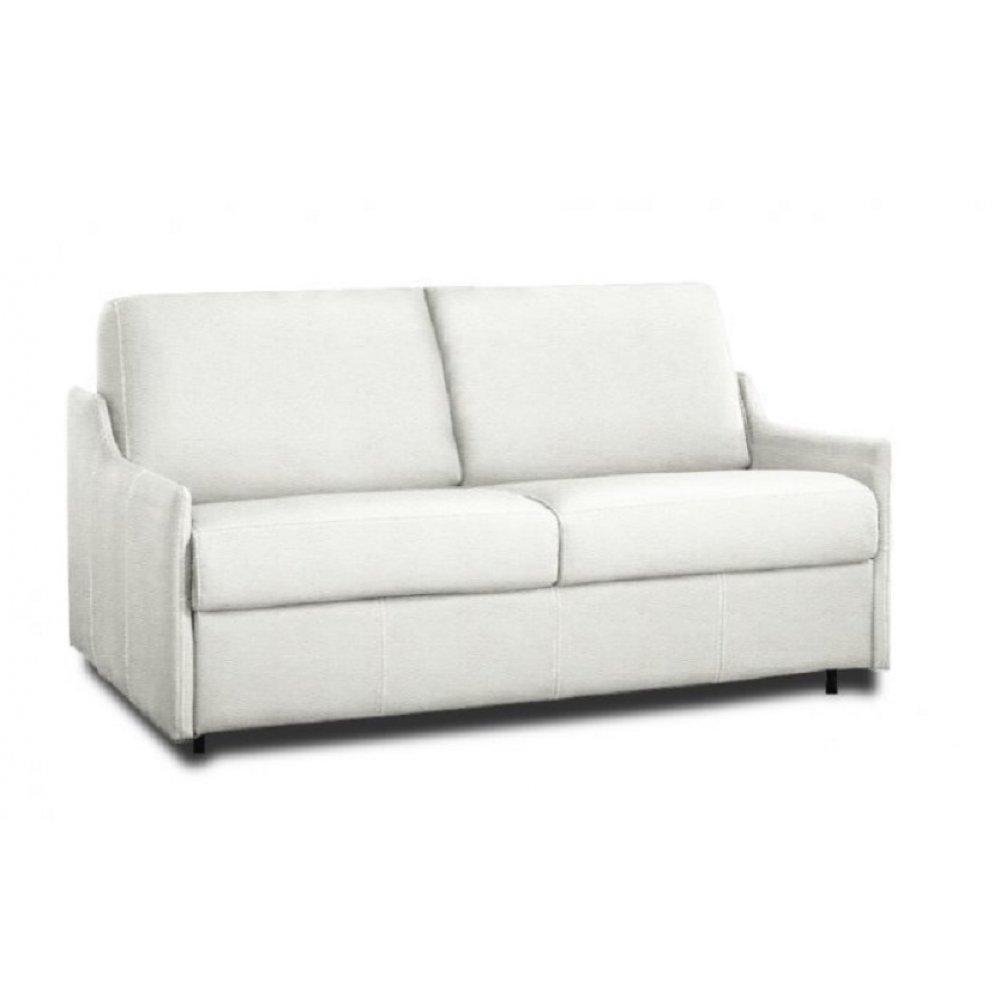 canap s fixes canap s et convertibles canap fixe luna 2. Black Bedroom Furniture Sets. Home Design Ideas