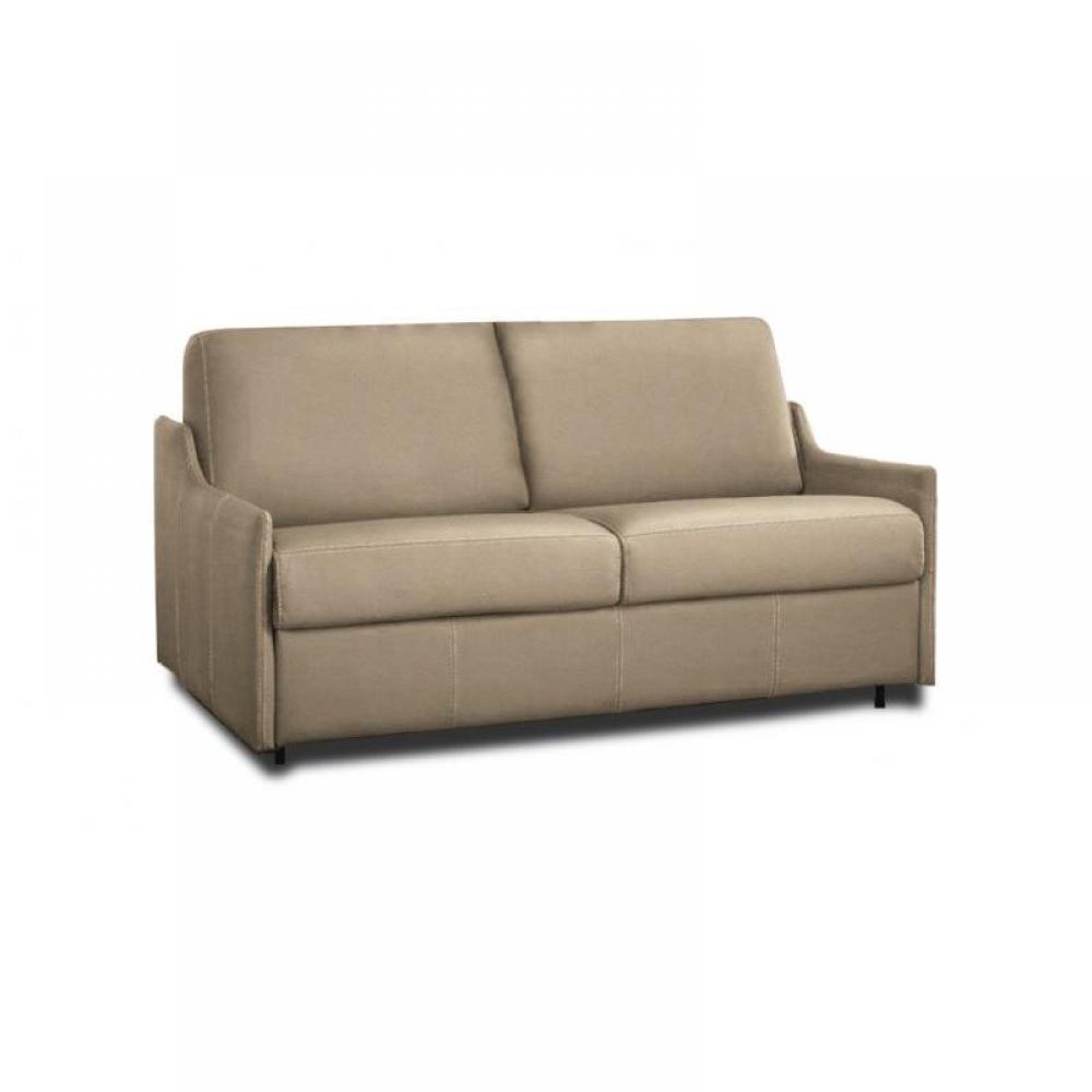 canap s fixes canap s et convertibles canap fixe luna 2 3 places inside75. Black Bedroom Furniture Sets. Home Design Ideas