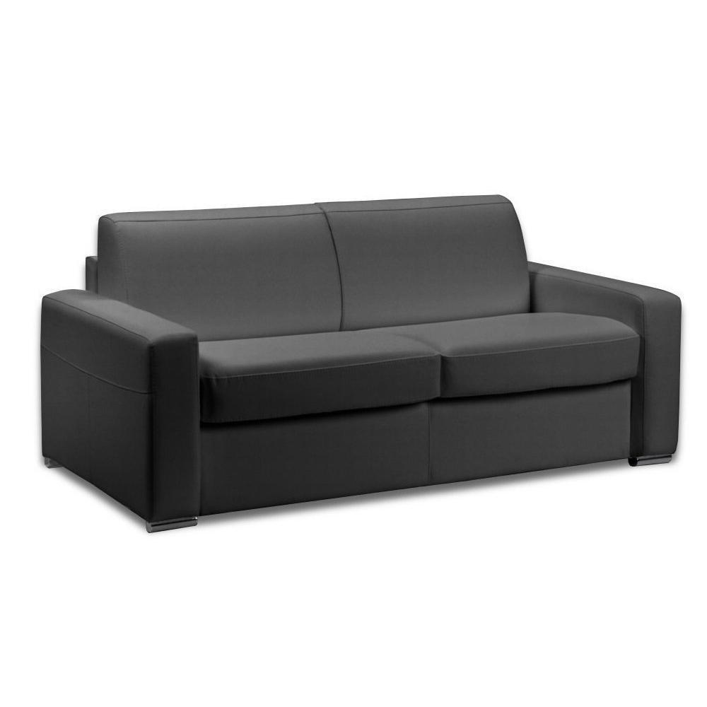 canap s fixes canap s et convertibles canap fixe master 2 places inside75. Black Bedroom Furniture Sets. Home Design Ideas