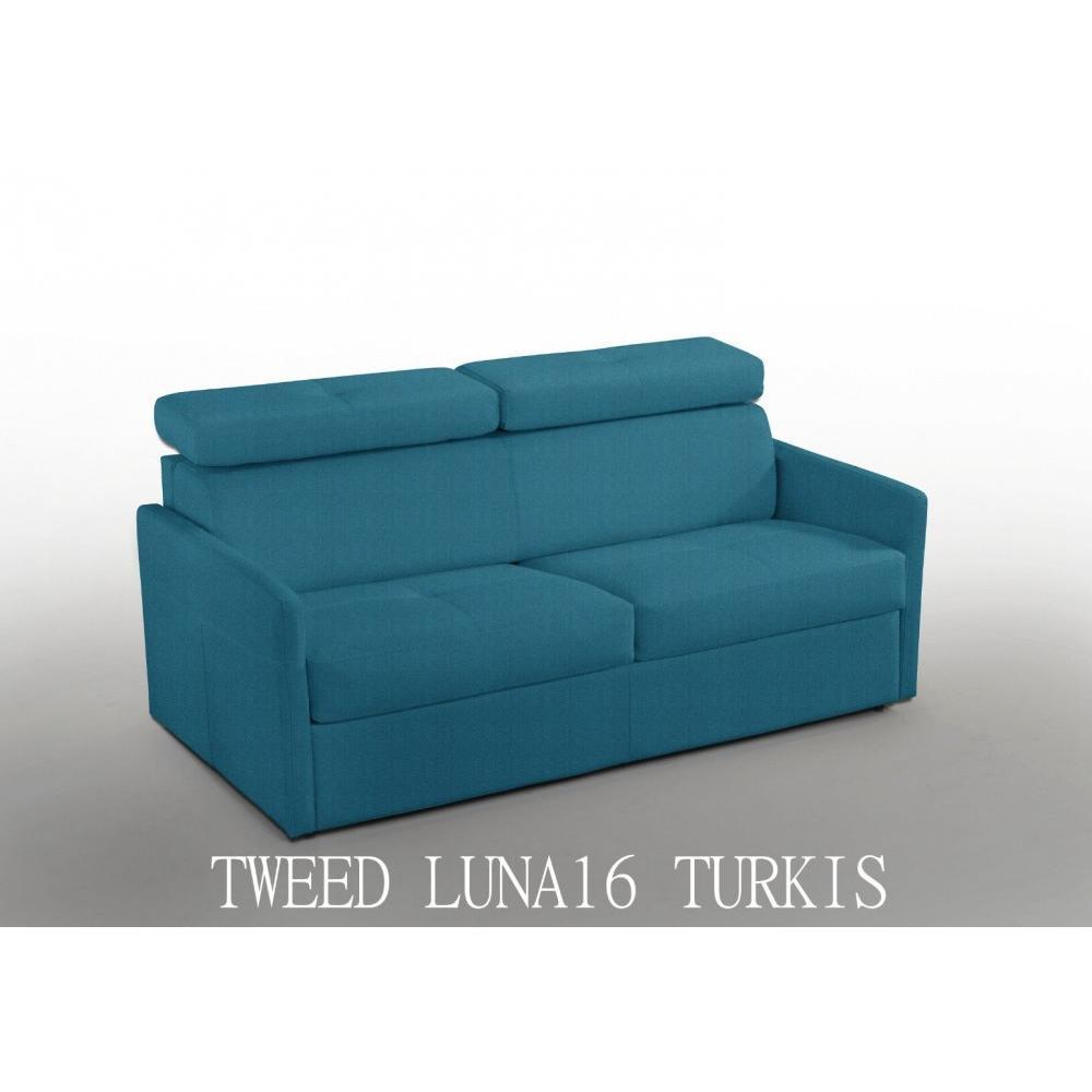 canape convertible paris maison design. Black Bedroom Furniture Sets. Home Design Ideas