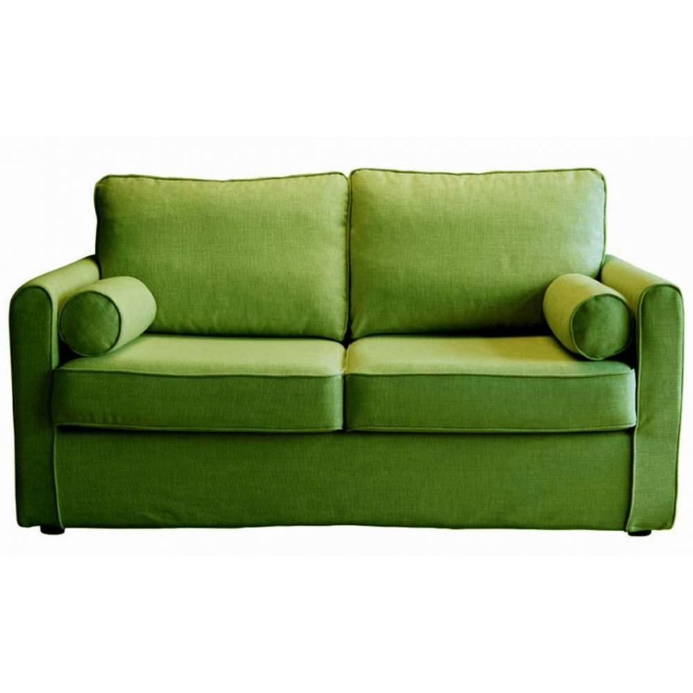 canap s fixes canap s et convertibles canap fixe piccolo 2 places inside75. Black Bedroom Furniture Sets. Home Design Ideas