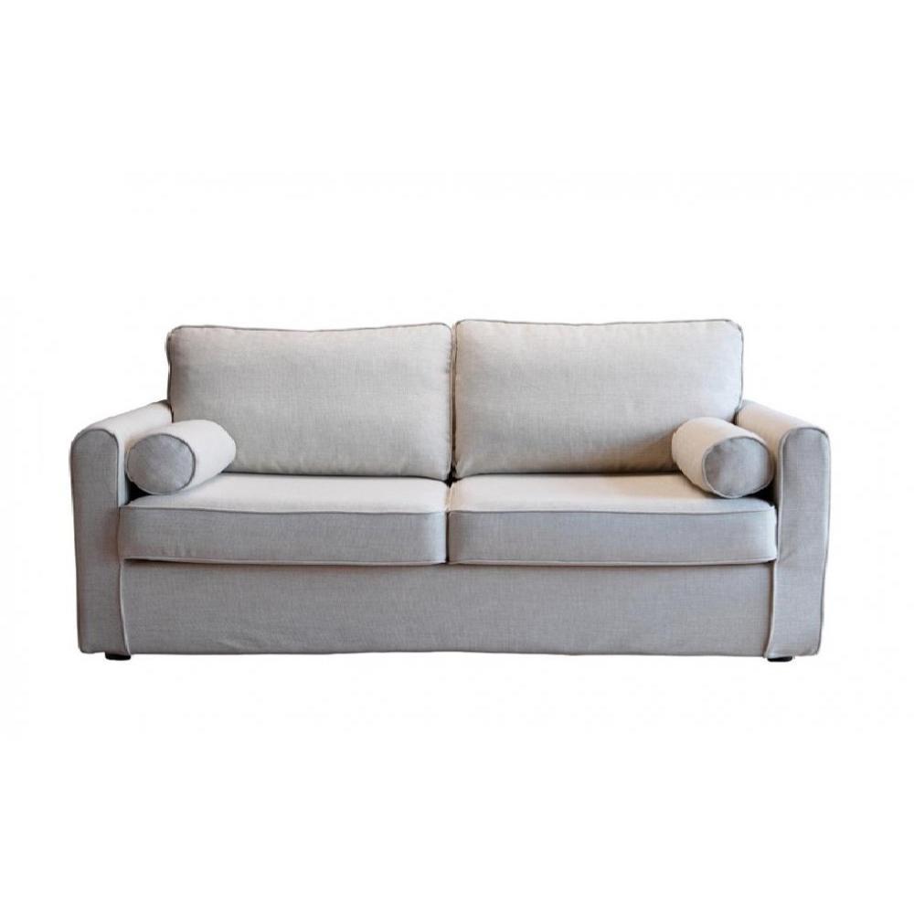 canap s fixes canap s et convertibles canap fixe piccolo 3 places inside75. Black Bedroom Furniture Sets. Home Design Ideas