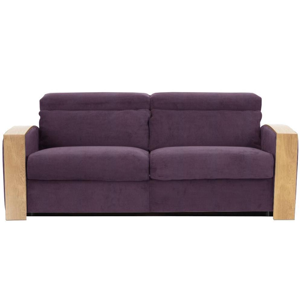 prix des canap 61. Black Bedroom Furniture Sets. Home Design Ideas