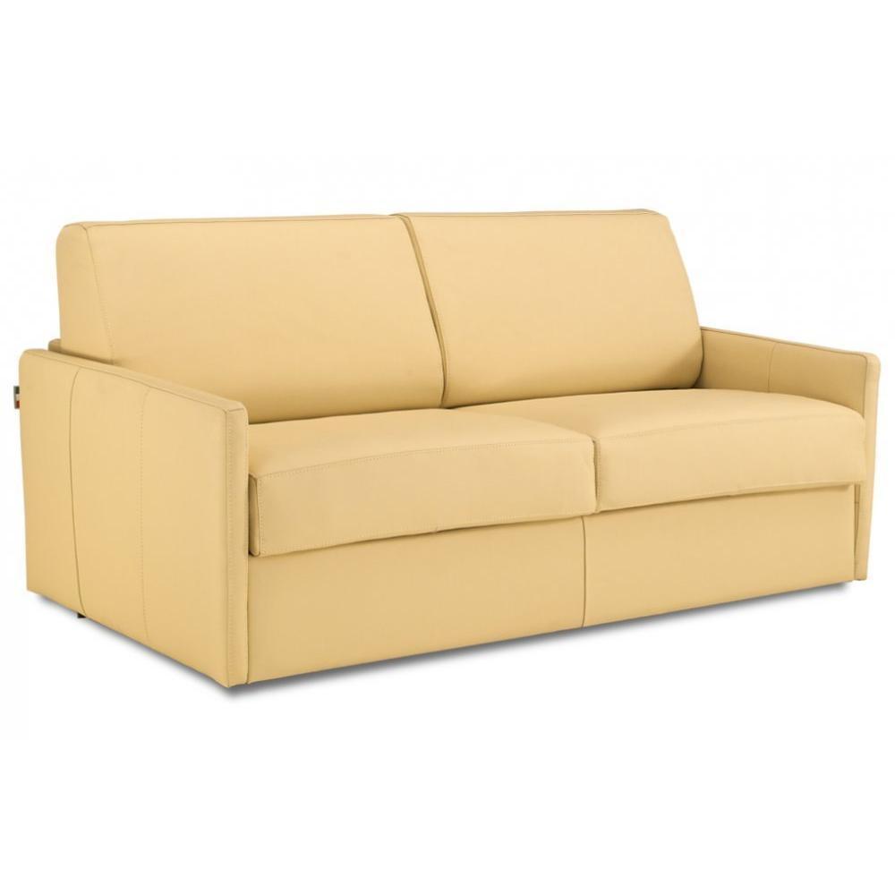 canap s fixes canap s et convertibles canap fixe sun 2 places inside75. Black Bedroom Furniture Sets. Home Design Ideas