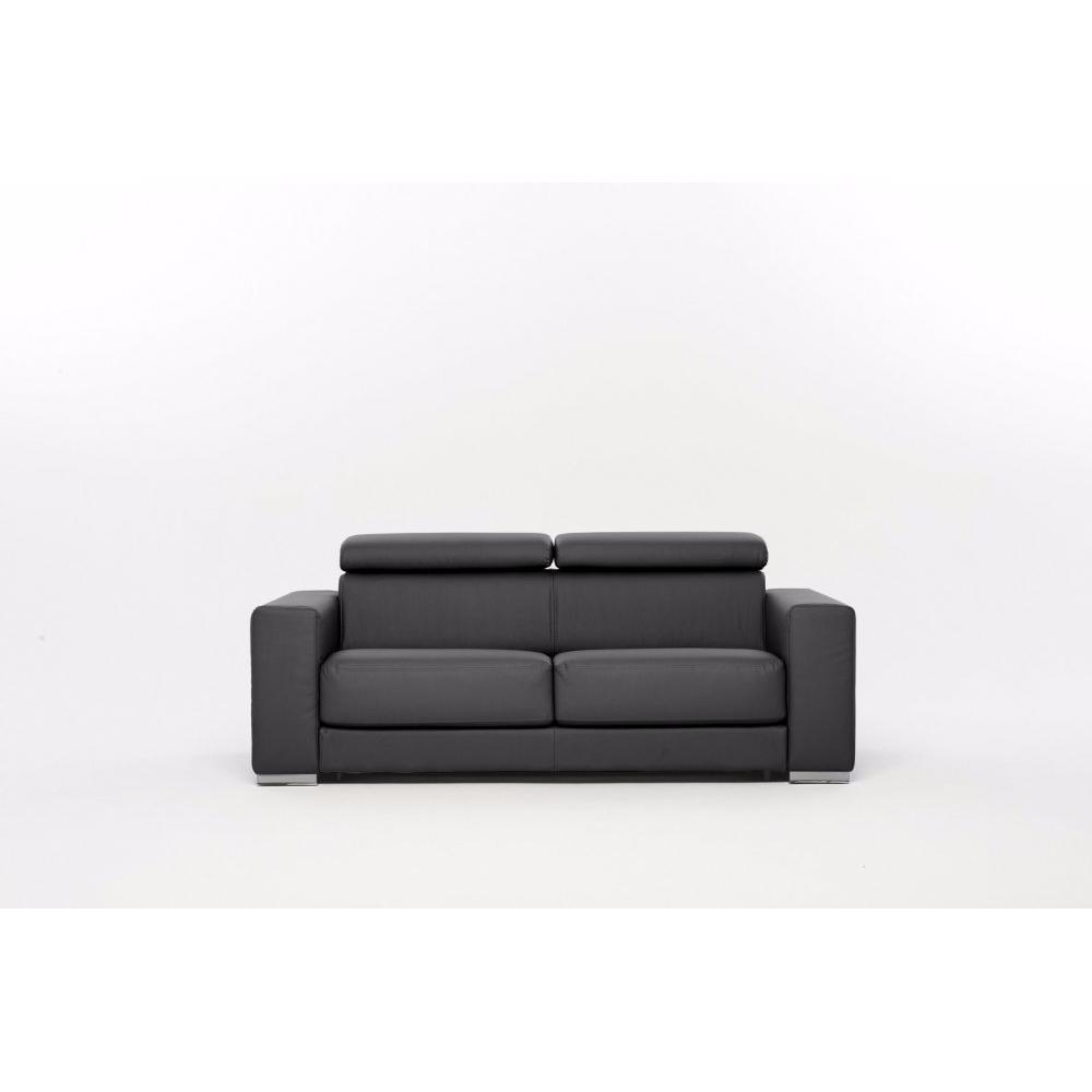 Divani letto divani letto rapido canap convertible for Enlever aureole canape tissu