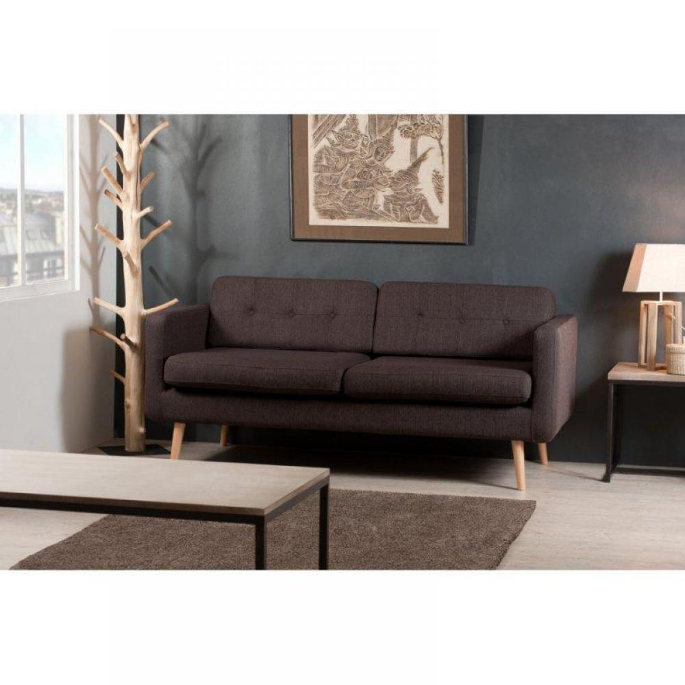 canap s fixes canap s et convertibles canap 3 places. Black Bedroom Furniture Sets. Home Design Ideas